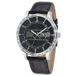 Buy Women's Just Cavalli Watch Huge R7251127504