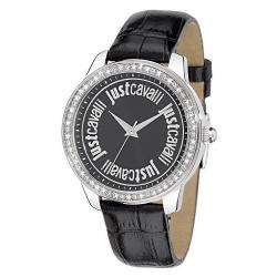 Buy Women's Just Cavalli Watch Shiny R7251196502