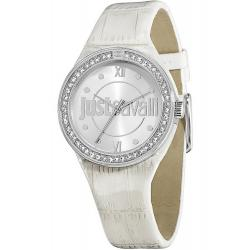 Buy Women's Just Cavalli Watch Just Shade R7251201502