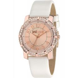 Buy Women's Just Cavalli Watch Feel R7251582502
