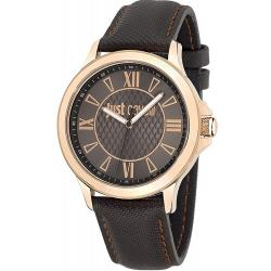 Buy Men's Just Cavalli Watch Just Iron R7251596001