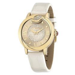 Buy Women's Just Cavalli Watch Spire R7251598502