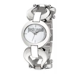 Buy Women's Just Cavalli Watch Cruise R7253109502