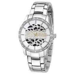 Buy Women's Just Cavalli Watch Huge R7253127503