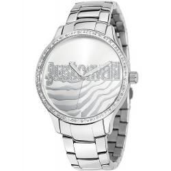Buy Women's Just Cavalli Watch Huge R7253127509