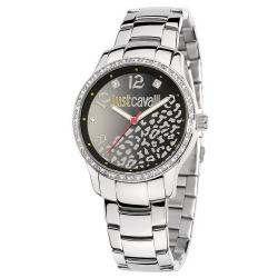 Buy Women's Just Cavalli Watch Huge R7253127511