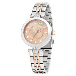 Buy Women's Just Cavalli Watch Just Florence R7253149502