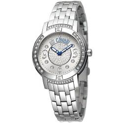 Buy Women's Just Cavalli Watch Crystal R7253161515