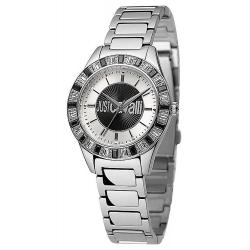 Buy Women's Just Cavalli Watch Chic R7253180645
