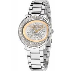 Buy Women's Just Cavalli Watch Lac R7253186502