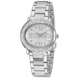 Buy Women's Just Cavalli Watch Lac R7253186515