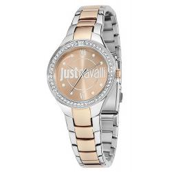 Buy Women's Just Cavalli Watch Just Shade R7253201502