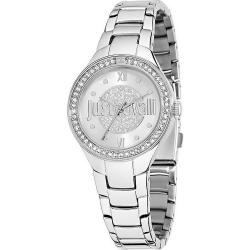Buy Women's Just Cavalli Watch Just Shade R7253201503