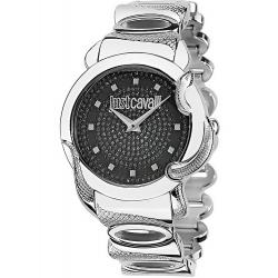 Buy Women's Just Cavalli Watch Eden R7253576502