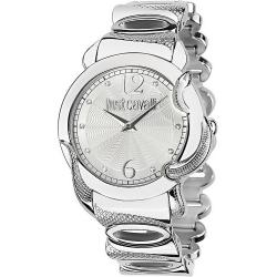 Buy Women's Just Cavalli Watch Eden R7253576503