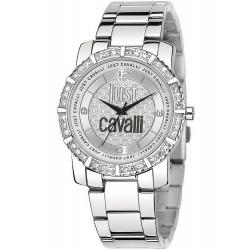 Buy Women's Just Cavalli Watch Feel R7253582504