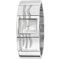 Buy Women's Just Cavalli Watch Pattern R7253588502
