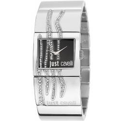 Buy Women's Just Cavalli Watch Pattern R7253588503