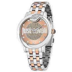 Buy Women's Just Cavalli Watch Spire R7253598505
