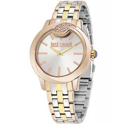 Buy Women's Just Cavalli Watch Spire R7253598506