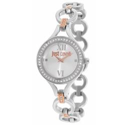 Buy Women's Just Cavalli Watch Just Solo R7253603502