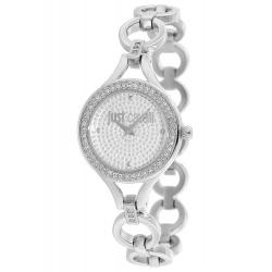 Buy Women's Just Cavalli Watch Just Solo R7253603503