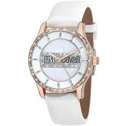 Buy Women's Just Cavalli Watch Huge R7251127501