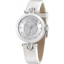 Buy Women's Just Cavalli Watch Just Florence R7251149503