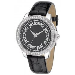 Women's Just Cavalli Watch Shiny R7251196502