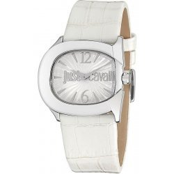 Women's Just Cavalli Watch Belt R7251525501