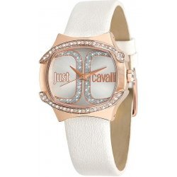 Women's Just Cavalli Watch Born R7251581501