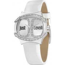 Women's Just Cavalli Watch Born R7251581503