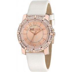 Buy Women's Just Cavalli Watch Feel R7251582502