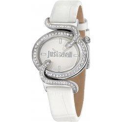 Buy Women's Just Cavalli Watch Sin R7251591502