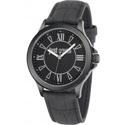 Buy Men's Just Cavalli Watch Just Iron R7251596003