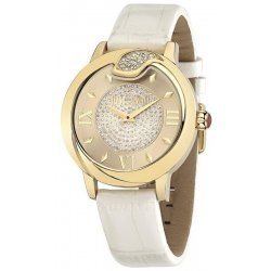 Women's Just Cavalli Watch Spire R7251598502