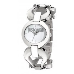 Women's Just Cavalli Watch Cruise R7253109502