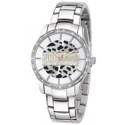Buy Women's Just Cavalli Watch Huge R7253127503