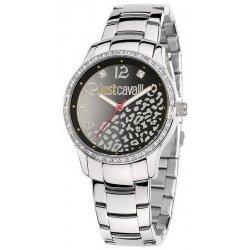 Buy Women's Just Cavalli Watch Huge R7253127511