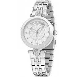 Buy Women's Just Cavalli Watch Just Florence R7253149503