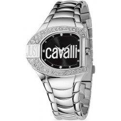 Buy Women's Just Cavalli Watch Logo R7253160525