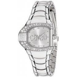 Women's Just Cavalli Watch Logo R7253160615