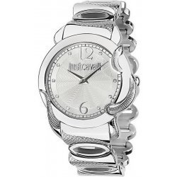 Women's Just Cavalli Watch Eden R7253576503
