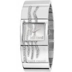 Buy Women's Just Cavalli Watch Pattern R7253588502