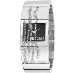 Buy Women's Just Cavalli Watch Pattern R7253588503