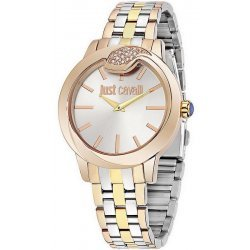Buy Women's Just Cavalli Watch Spire R7253598506