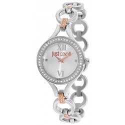 Women's Just Cavalli Watch Just Solo R7253603502
