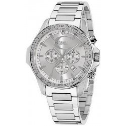 Buy Men's Just Cavalli Watch Actually R7273693015 Chronograph