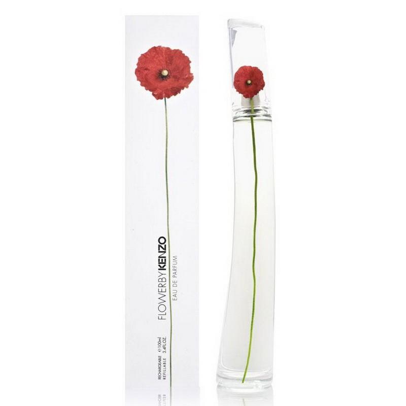 Flower by Kenzo by Kenzo Eau de Parfum