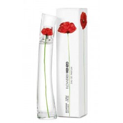 Buy Kenzo Flower by Kenzo Perfume for Women Eau de Parfum EDP Vapo 50 ml
